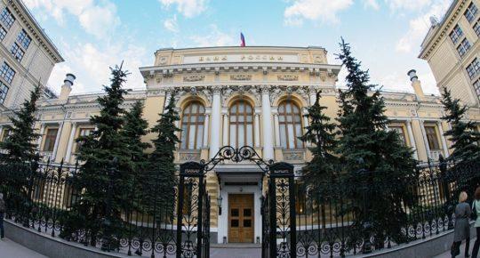 анковский сектор России в 2012-2014