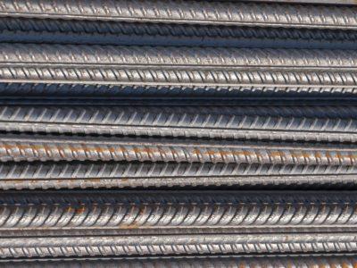ТОП-20 компаний в российской черной металлургии