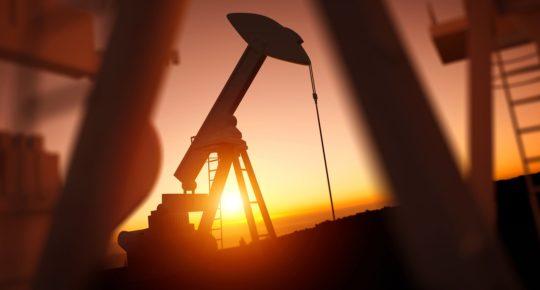 ТОП-20 компаний нефтедобывающей отрасли России