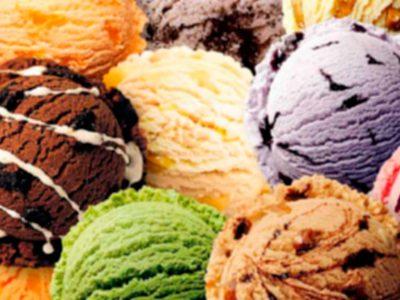 Краткий обзор российского рынка мороженого