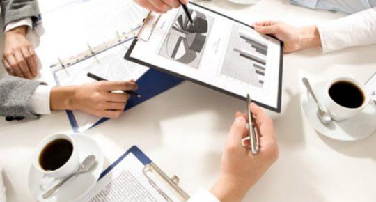 FIRA PRO: Инструмент бизнес переговоров