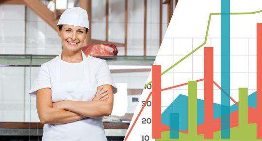 рейтинг производителей мяса