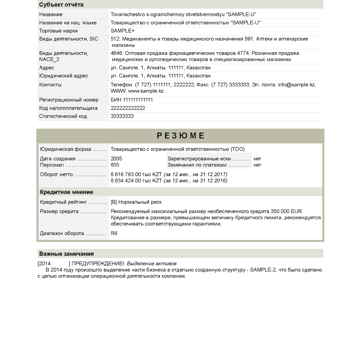 Kazakhstan_Report_preview