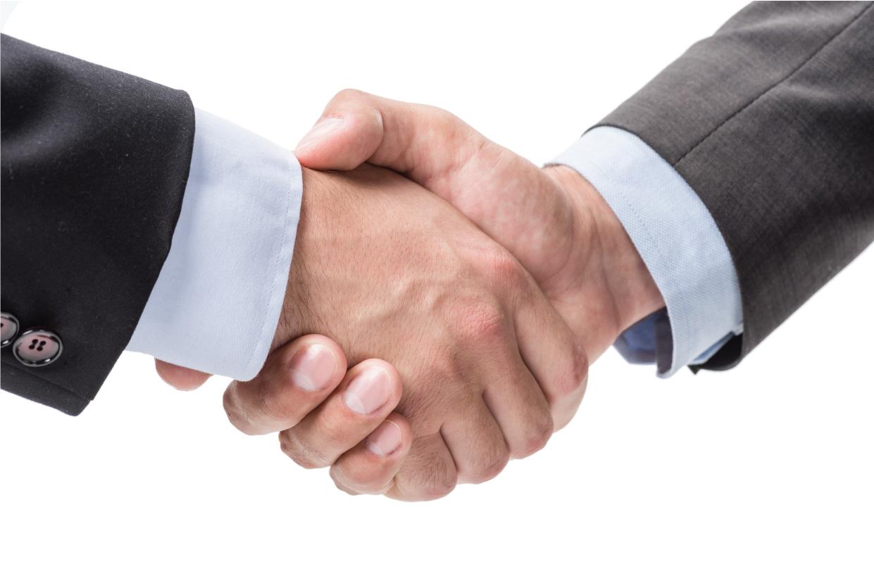 ОЦЕНКА-СТОИМОСТИ-БИЗНЕСА-В-3-ШАГА_Решение-о-покупке-бизнеса