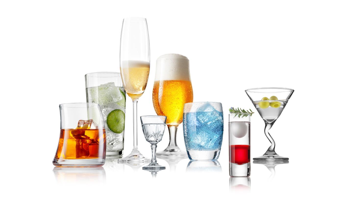 Перспективы-алкогольной-продукции