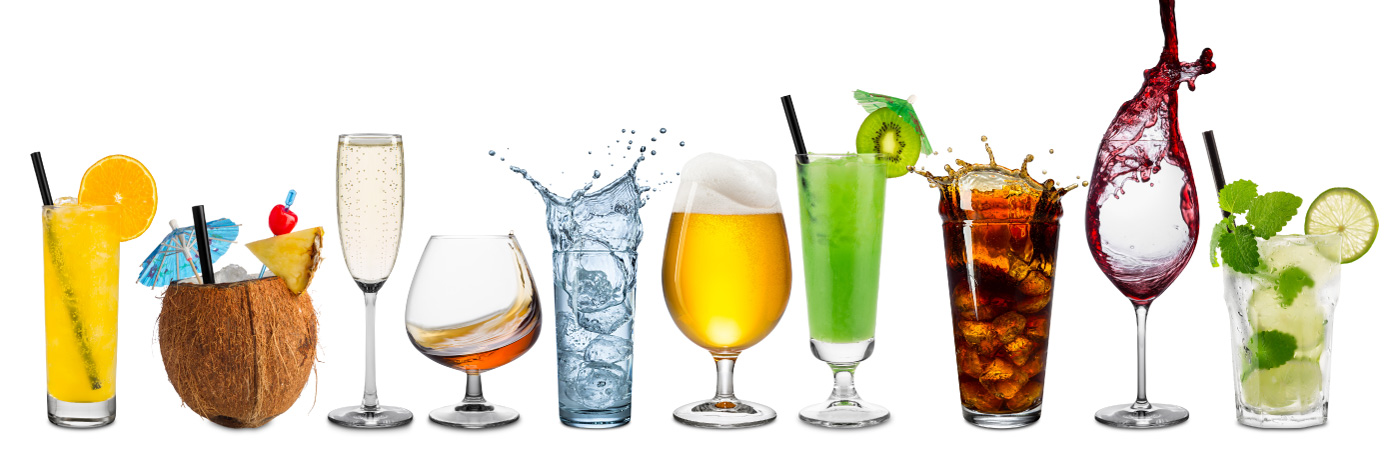 Производство-алкогольной-продукции
