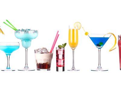 Перспективы алкогольной отрасли