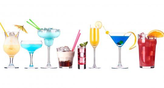 Сравнительный-анализ-падения-доли-потребления-алкоголя-и-ситуации-у-производителей-безалкогольной-продукции