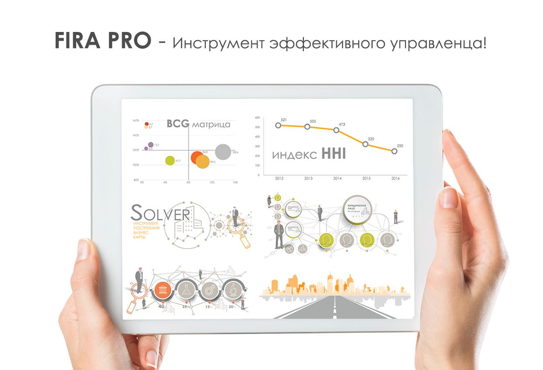 FIRA-PRO-Инструмент-эффективного-управленца