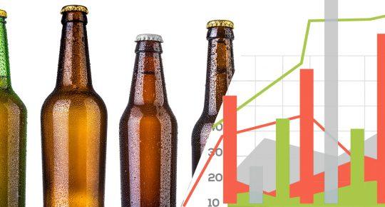 ТОП-20-компаний-пивоваренной-промышленности-России