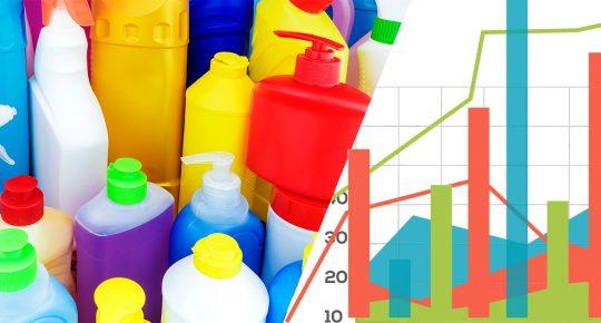 ТОП-20-производителей-моющих-и-чистящих-средств-мыла-парфюмерии-и-косметики