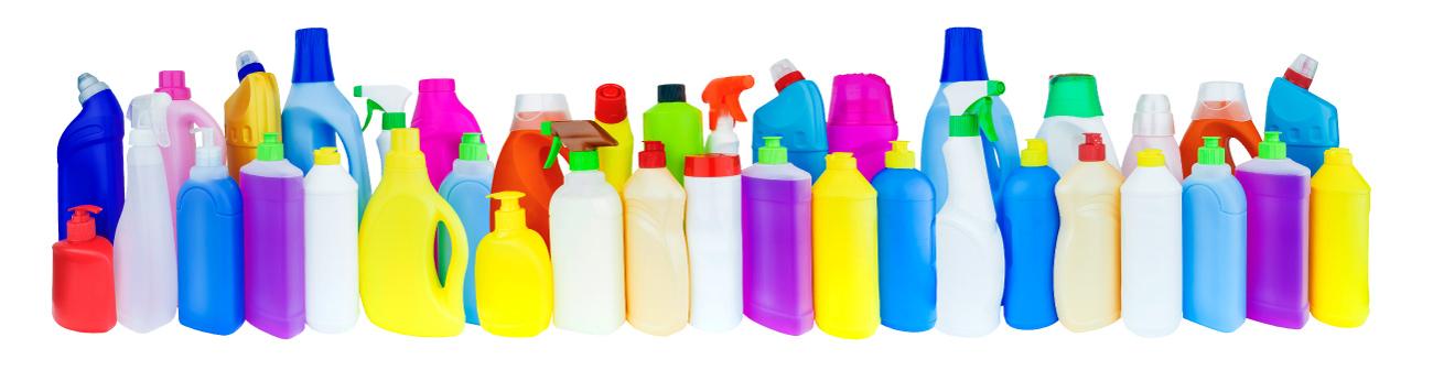 ТОП-20-производителей-моющих-и-чистящих-средств-мыла-парфюмерии-и-косметики_