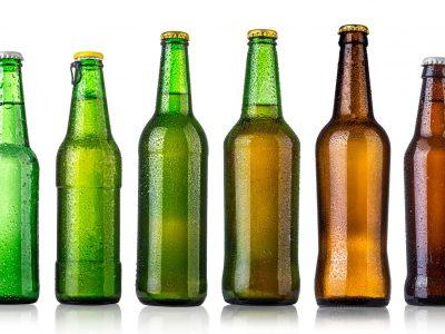 Экспресс-анализ перспективности пивоваренной отрасли