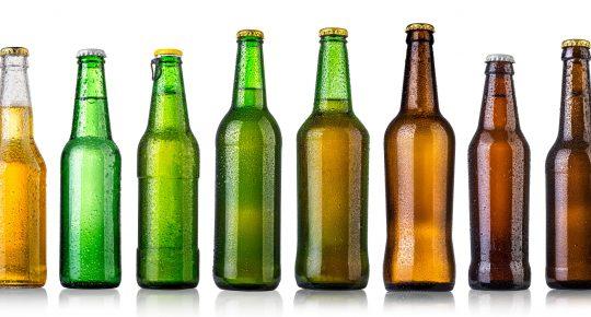 Экспресс-анализ-перспективности-пивоваренной-отрасли