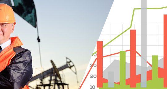 -Топ-20-Нефтедобывающих-компаний-России-