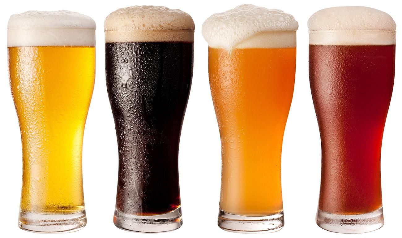 перспективности пивоваренной отрасли