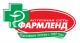 «ФАРМЛЕНД», АО