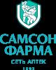 «САМСОН-ФАРМА», ООО