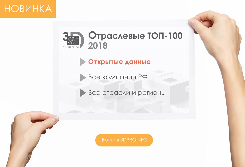 Отраслевые-топ-100-2018-компании-отрасли-регионы-РФ-