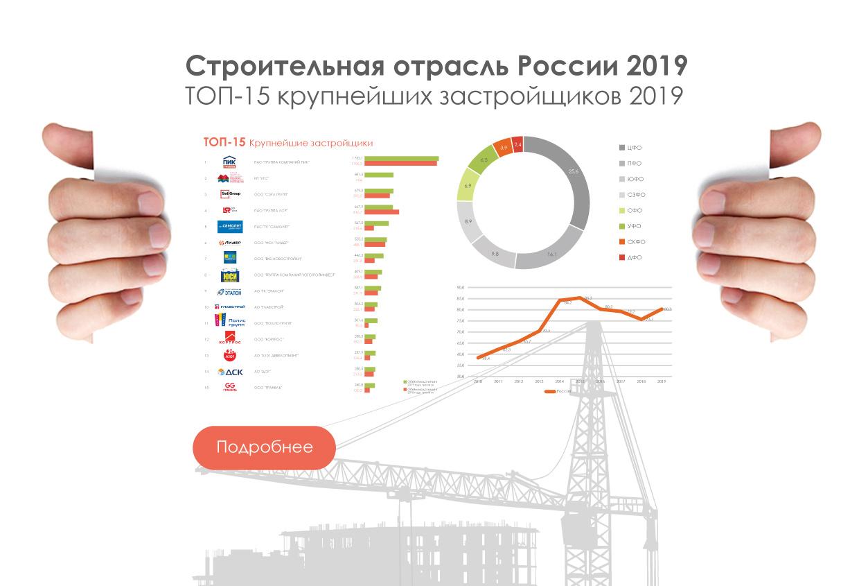 Строительная-отрасль-России-2019--ТОП-15-крупнейших-застройщиков-2019