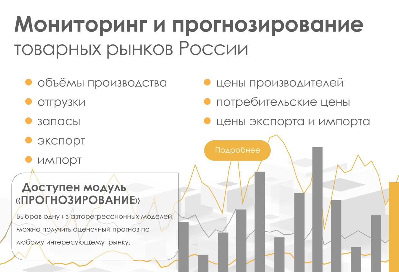 -Мониторинг-и-прогнозирование-товарных-рынков-Росиии-